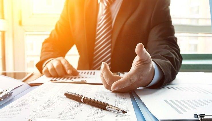 Пояснение банку о схеме ведения бизнеса